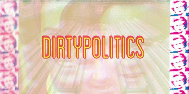 Dirtypolitics2