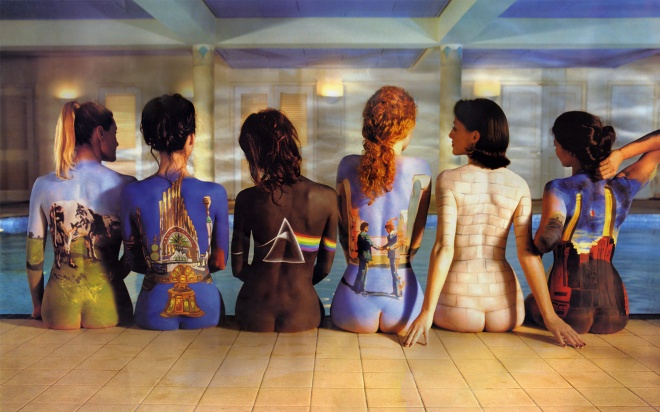 storm-thorgerson-pink-floyd-back-catalogue-2