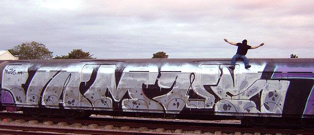 the_london_vandal_vamp_ps_london_graffiti_writer_0004