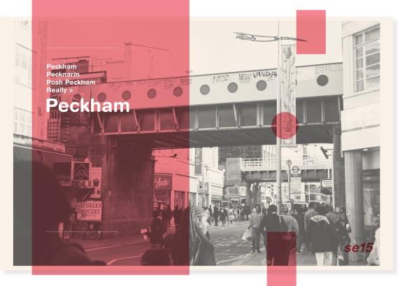 Posh Peckham3