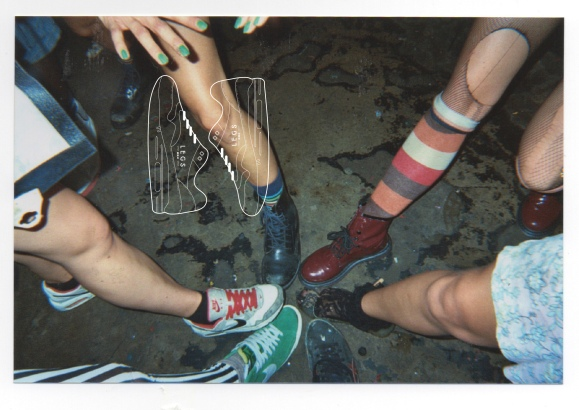 Legss-2