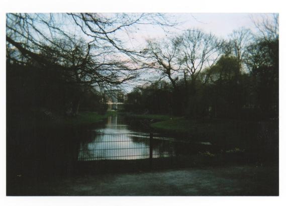 Stradspark