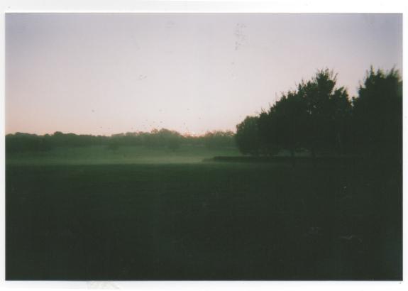 Parklife 1
