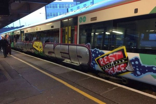 Roger-Lloyd-Pack-graffiti-train-tribute-3041510
