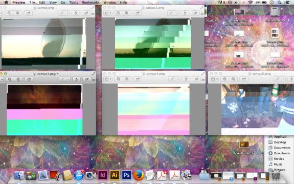Screen Shot 2014-01-27 at 05.52.01