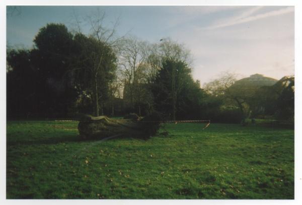 Hyde Park001