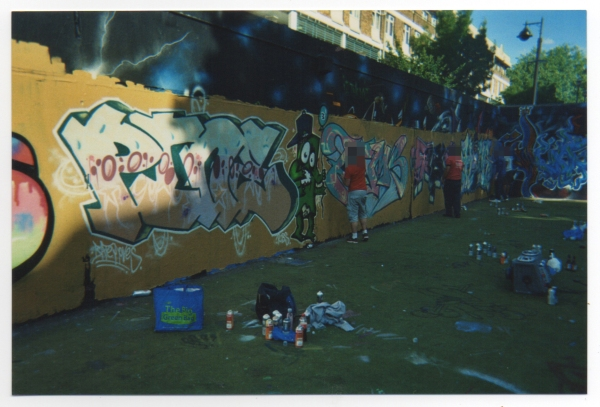 Various_Stockwell01