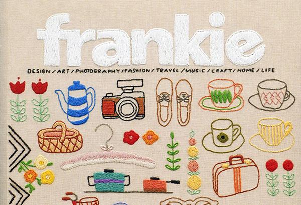 Frankie_au2