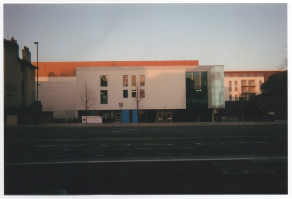 Streatham_Leisure_Centre